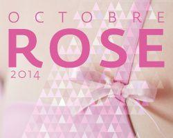 ico octobre rose 2014