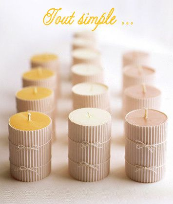 DIY-corrugated-paper-and-twine-candle-wraps.jpg