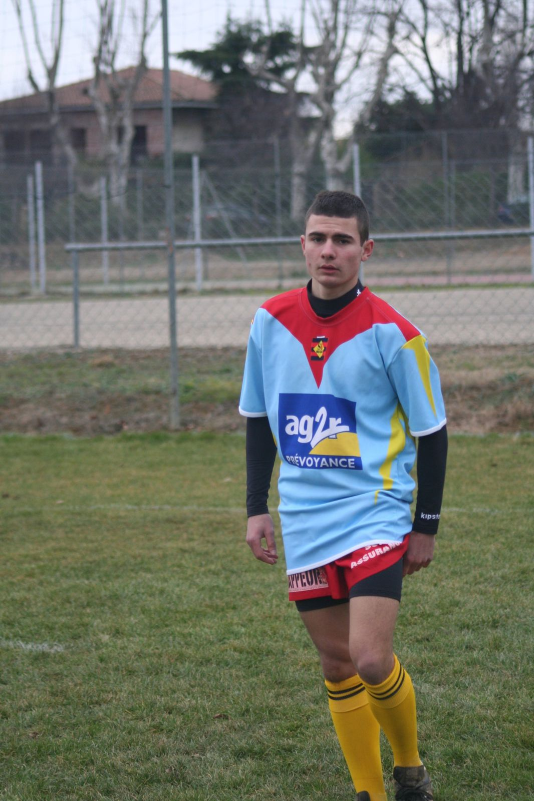 RUGBY LIEURANT 014