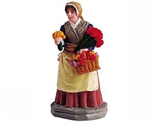 52014-Flower-Peddler.jpg