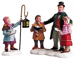 52039-Carolers-Quartet.jpg
