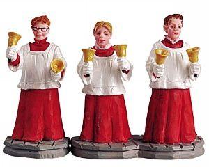52070-Handbell-Choir.jpg