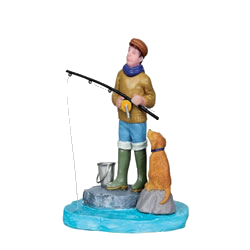 Fishing-With-Max.png