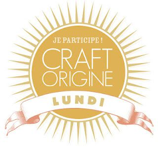craft-origine-golden-week-lundi