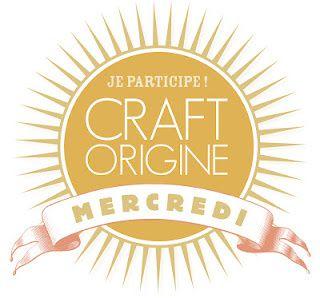 craft-origine-golden-week-mercredi
