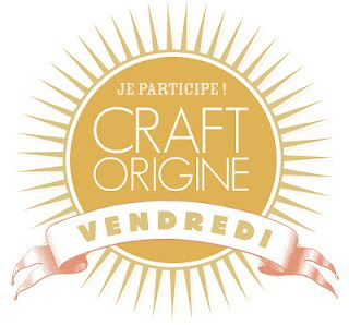 craft-origine-golden-week-vendredi