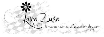 signature2011-copie-1