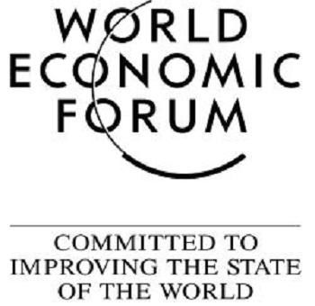 Copie-de-world-economic-forum-davos.jpg