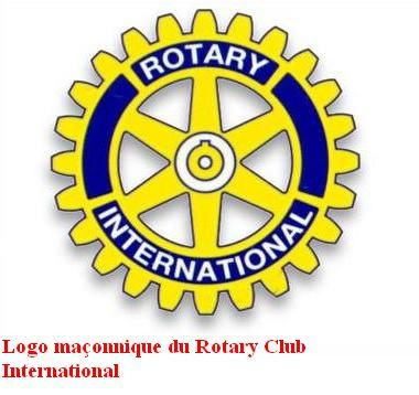 Logo-Rotary-Club-International.JPG