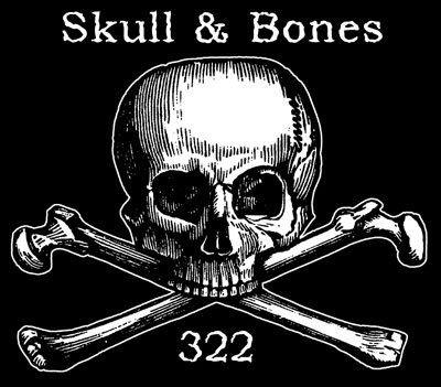 SkullBones 322 secte secrete occulte