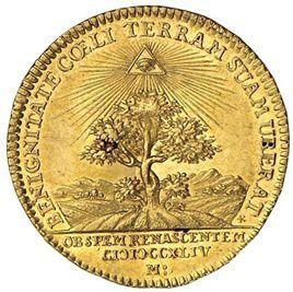 Piece-satanique-Vatican-1.jpg