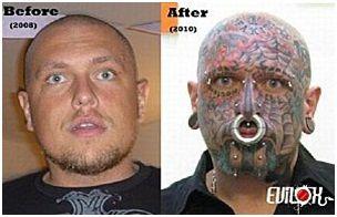 visage-tatoue.jpg