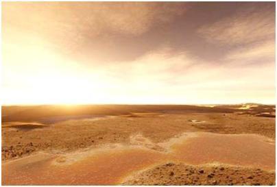 Lever-de-Soleil-sur-la-planete-Mars-5.jpg