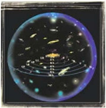 Big-Bang-Univers-en-Expansion.jpg