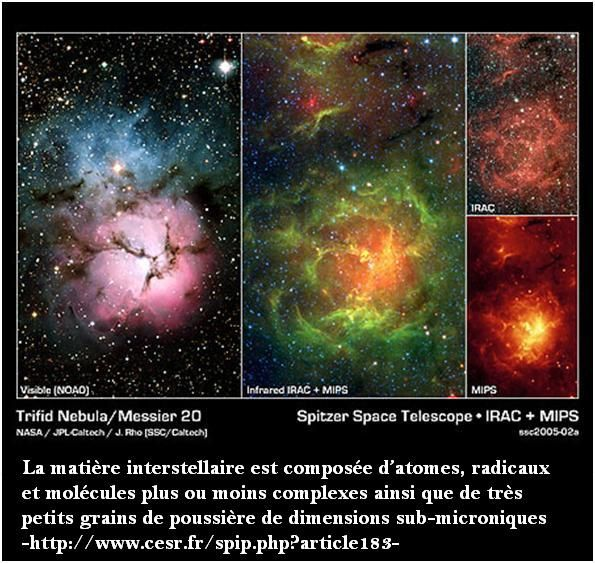 La-matiere-interstellairecomposee-d-atomes--molecules-.JPG