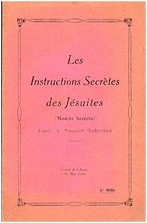 LIVRE-Instructions-Secretes-des-Jesuites.jpg
