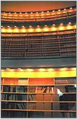 12-bibliotheque-occulte-cour-supreme-israel.JPG