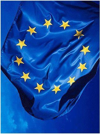 ISHTAR-IDOLE-DRAPEAU-EUROPEEN.jpg