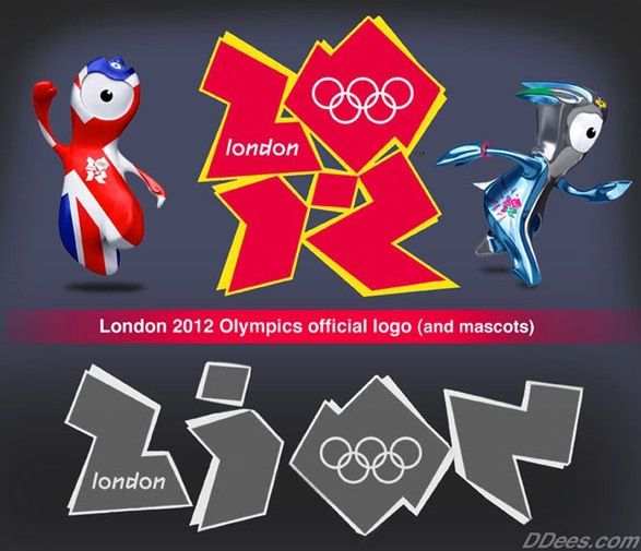 LES-JEUX-OLYMPIQUES-OCCULTE-ZION-SIONISTE.jpg