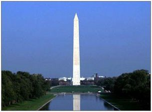 Washington-Monument-Satanique.jpg