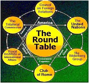 La-Table-Ronde-Nouvel-Ordre-Mondial.jpg