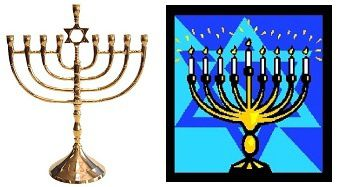 Menorah-antique-Juif.jpg