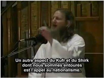 Nationalisme-divise-la-Oummah.jpg