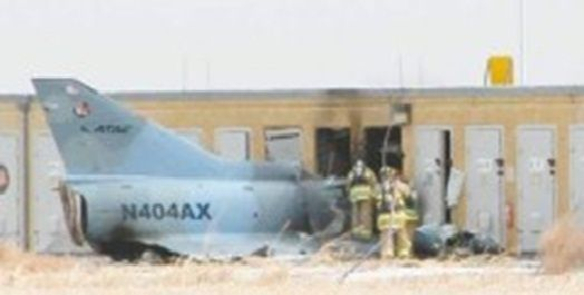 Crash-Avion-KFIR-Israelien.jpg
