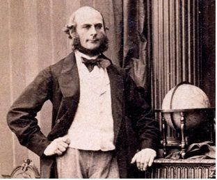 Sir-Francis-Galton-empreinte-digitale-2.jpg