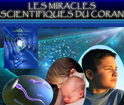15-Livres-miracle-scientifique-CORAN.jpg