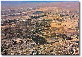 17-Jerusalem-et-le-bassin-de-la-Mer-Morte.JPG