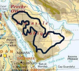 2-Relief-Peninsule-Arabique-en-Priere.JPG