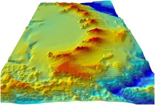 Carte-3D-chaine-volcan-sous-marin.JPG