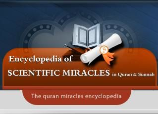 Encyclopedie--Miracles-Coran-Sunna-1.JPG