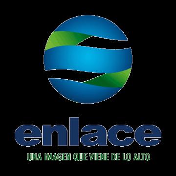 ENLACE-TV.png