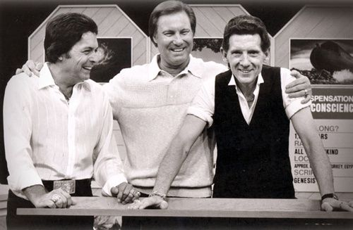 Gilley-Swaggart-Lewis.jpg
