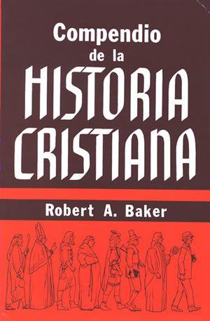 compendio-de-la-historia-cristiana.jpg
