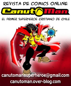 canutoman-publicidad.jpg