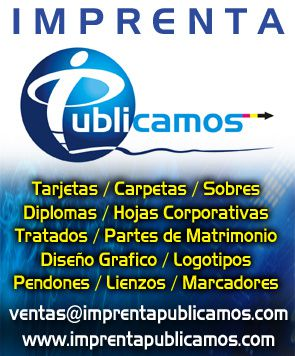 imprenta-publicamos-publicidad.jpg