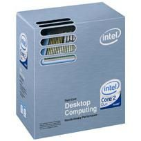 Processeur intel core 2 duo 3ghz pour Devis PC GAMER 2