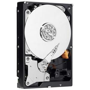 Disque dur Western Digital pour PC Gamer Extreme 3