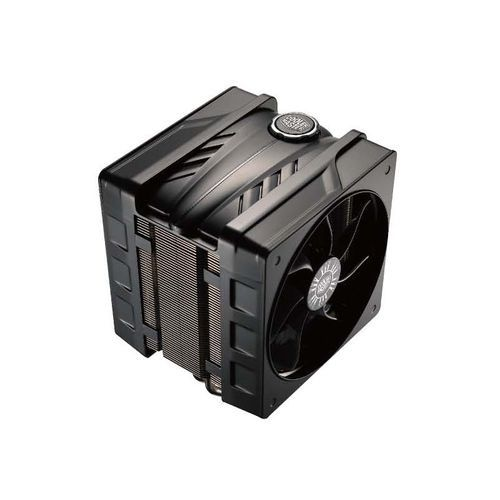 Ventilateur de proc v6gt coolermaster pour pc gamer extreme