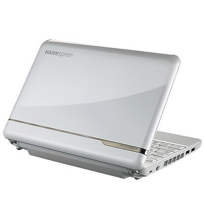 PC PORTABLE (notebook) hanspree,Hannsnote 10 Depanner