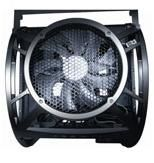 boitier ANTEC Skeleton par Performance PC