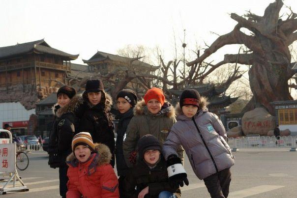 PM-Chine-01-2011 20