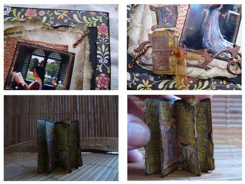 Details-Paix-Sanctuary.jpg