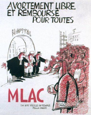 1976-MLAC-Dessin-de-Claire-Bretecher-Avortement-libre-et-re.jpg