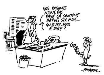 cantinescolaire.jpg