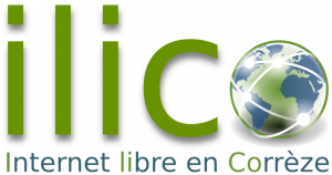 logo-ilico-ombre-300x158.png