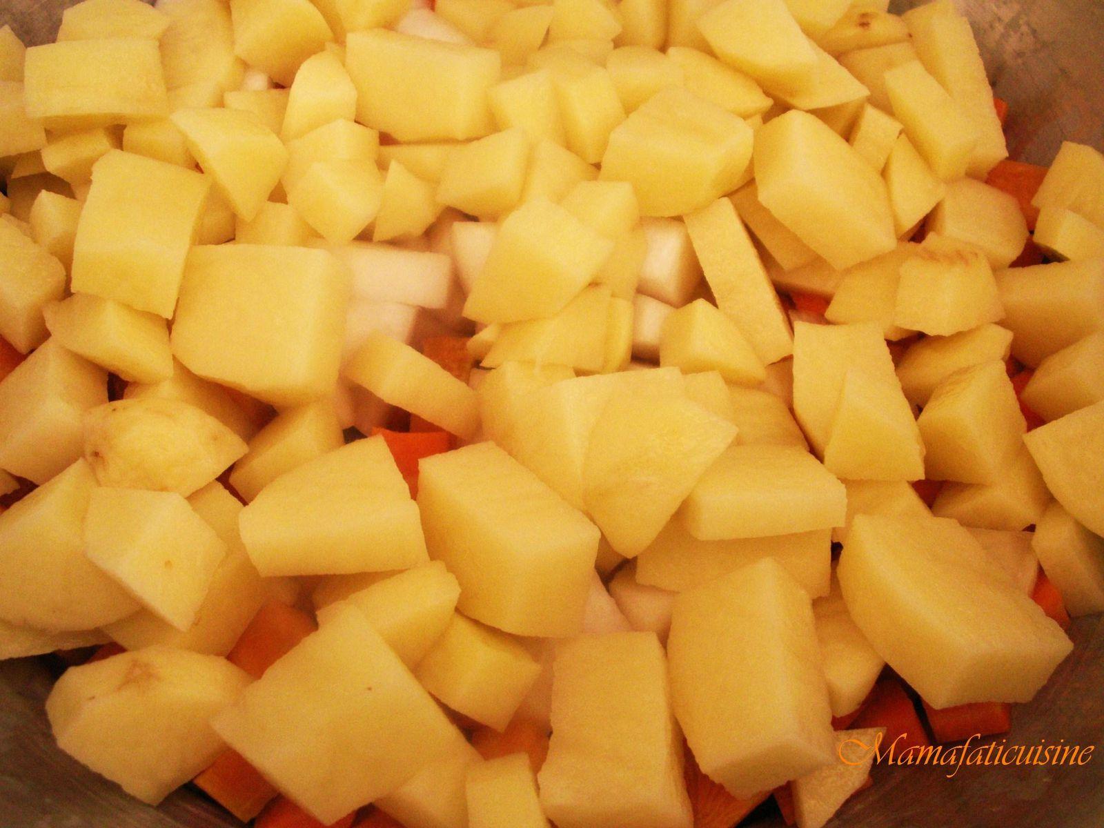 http://idata.over-blog.com/3/29/60/55/entrees/carottes-pommes-de-terre-et-navets-a-la-vapeur-copie-1.JPG